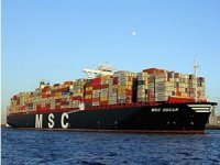 Maritime's challenges in addressing cyber risk
