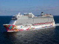 Genting HK Details Financial Challenges, Cruises and Shipbuilding