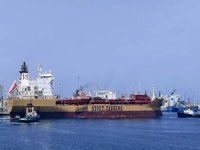 Stolt Tankers buys five secondhand chemical tankers