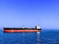 Near-term US-China VLCC trades to spike, but uncertainties remain ahead