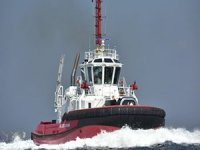 Svitzer boosts Middle East tugboat fleet