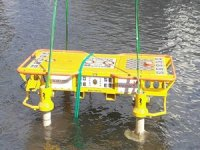 Offshore targets efficiency through innovation