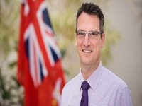 Isle of Man registry ramps up flag promotion in Asia