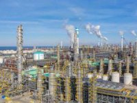 Hengli Petrochemical Co. starts up PSA units at Dalian complex