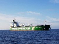 LNG dual-fuel engine a 'robust choice' for shipping's decarbonisation