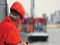 Unions Call on Port States to Protect Seafarers by Detaining Ships
