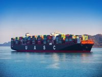 Hapag-Lloyd invests in LNG retrofit