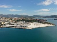 HHLA takes control of new PLT terminal in Trieste