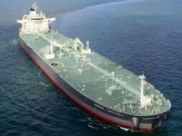 Okeanis Eco Tankers secures VLCC charter