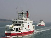 Ferry Operator Red Funnel Hit by Cyberattack