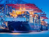 CMA-CGM Struggles To Restore Systems After Cyber Attack