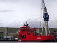 Havyard shipyard to remain closed as Covid-19 cluster grows