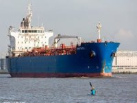 Tufton Oceanic Assets grows fleet to 18 with addition of product tanker pair