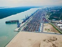 Westports slapped with additional tax bill