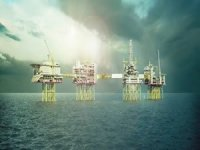 Equinor warns Johan Sverdrup field may close due to ongoing strike