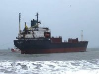 Murmansk Shipping Company declared bankrupt