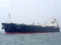 Great Eastern Shipping buys LR2 product tanker from NYK Line
