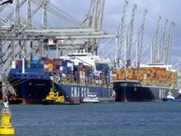 CMA CGM and MSC join TradeLens as foundation carriers