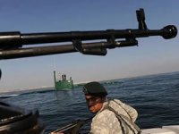 World reactions to Iran's arm embargo termination
