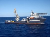 Reach Subsea nets Olympic Challenger deal