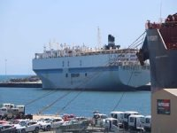 Western Australia: COVID-19 cases discovered on another 2 international ships