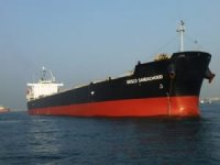 Rosco places entire fleet up for sale again