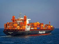 Hapag-Lloyd to upgrade its EMX service