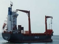 Crew of Vessel Suspected in New Zealand COVID-19 Case Tests Positive