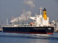 Spring Marine linked to $14.5m deal for Blue Wake product tanker