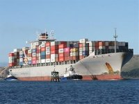 Greek Authorities Temporarily Release Maersk Launceston Captain