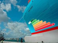 Every ship's efficiency rating will be made public, says ICS