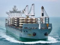 Liners turn to multipurpose tonnage to plug gaps in charter market
