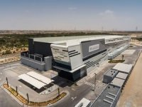 Abu Dhabi expands logistics space in COVID-19 fight