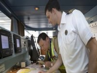 ILO Resolution Maintains Attention on Plight of Seafarers
