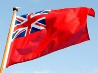 UK flag overhaul looks to Singapore for inspiration