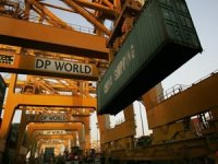 Angola chooses DP World to operate Luanda multipurpose terminal