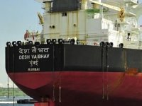 Bids readied to take Shipping Corporation of India private