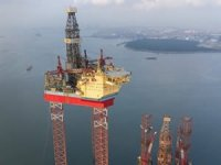 Dana Petroleum terminates Maersk Drilling contract