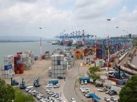 Stranded Syrian Seafarers Given Nod to Sell Ship at Mombasa Port