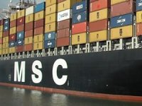MSC accelerates secondhand boxship buying spree