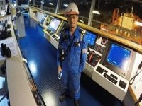 DNV: Safety Gaps Emerging as Shipping Industry Transforms