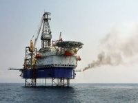 Vantage Drilling secures Middle East contract for jackup pair