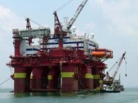 Floatel International secures Shell contract in the Philippines