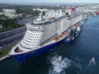 Return to Cruising: Carnival Announces Sailings for 42 Ships