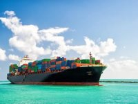 Seaspan Adds to Containership Orderbook