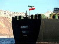 Iran claims US will lift oil and shipping sanctions as nuclear talks press ahead