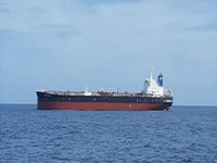 Iran Suspected in Deadly Tanker Attack off Oman