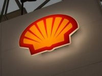 Shell sanctions gas project in Malaysia to be powered by solar and wind