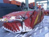 21pc of bad boxship accidents