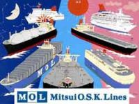 MOL to spend $294m on safety